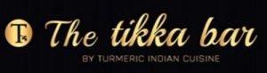 The Tikka Bar - Indian Restaurants in Victoria BC
