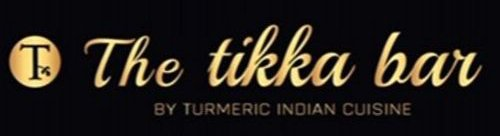 The Tikka Bar